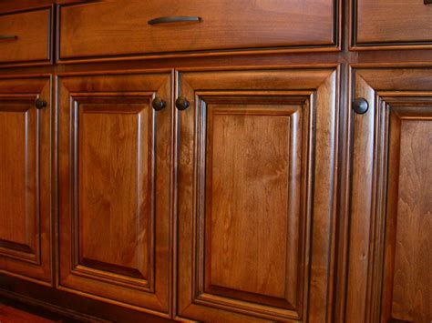 100 Redoing Kitchen Cabinet Doors Our Client U0027s Door Cabinets Kitchen