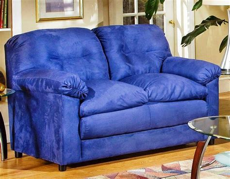 cheap couch slipcovers sale cheap recliner sofas for sale cabinets beds sofas and