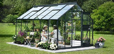 destockage serre jardin serre de jardin juliana en direct 224 prix grossiste