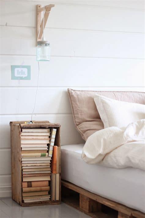 Buro Reciclado by Hermosa Casa De Estilo Escandinavo Casa Haus Decoraci 243 N