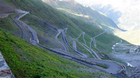 Motorrad Fahren Bei Gewitter by 100 4 176 Fahrenheit 10 Tage Umbrien Im Juli