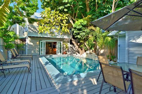 pavilion villa  bedroom nightly vacation rental