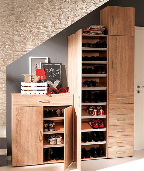 Garderoben Mit Schuhschrank by Ikea Garderobe Mit Schuhschrank Nazarm