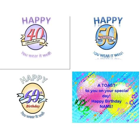 birthday labels template use ms word wine label templates to make custom bottles