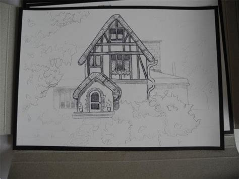 architekten in nürnberg architektur mappe home interior minimalistisch