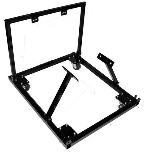 drc racecar products custom welding  fabrication