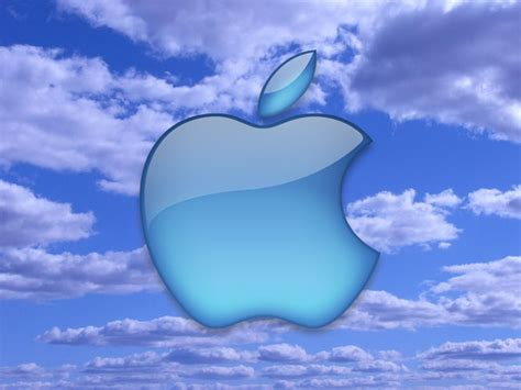 apple cloud apple icloud will music sound better on the clouds