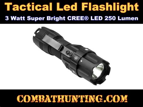 tactical leds vatflbc tactical led flashlight led tactical flashlights