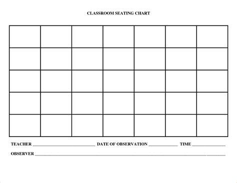 6 Chart Templates Ganttchart Template Ivcdv Chart Template