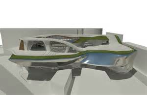 Total 3d Home Design Youtube new architectural parametric and organic design youtube
