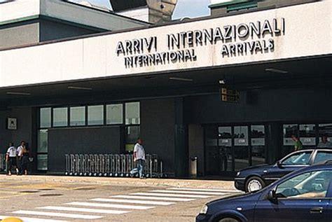 noleggio auto porto di trapani noleggio auto trapani aeroporto birgi risparmia su