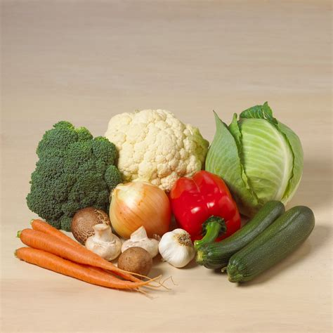 friendly vegetables preparing for a kidney friendly thanksgiving kidney diet tips