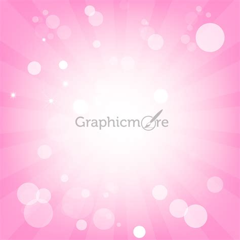 backgrounds free soft pink background design free vector file by graphicmore