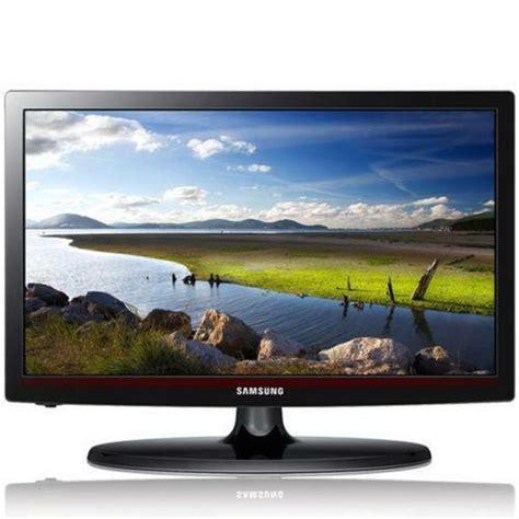 samsung 50 inch tv ebay