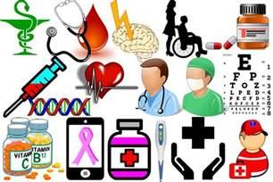 Importance Of Plant Diseases - 56 different types of doctors amp specialists bioexplorer net