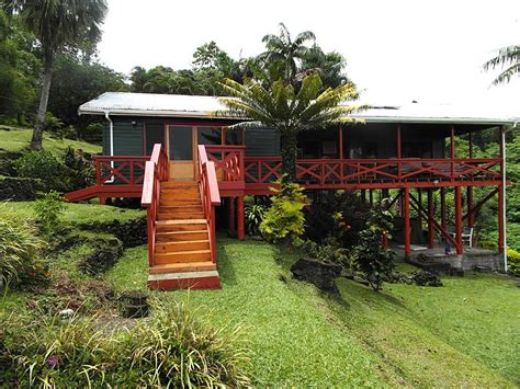 fiji real estate for sale by owner taveuni island jonny