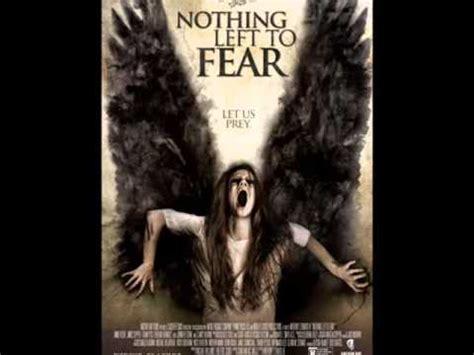 best horror of 2000s my top 10 horror 2000 2014