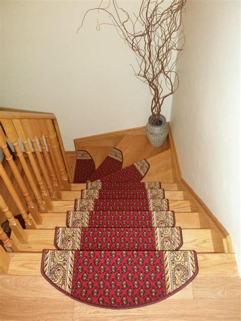 staircase rug carpet stair treads stair mats stair rugs