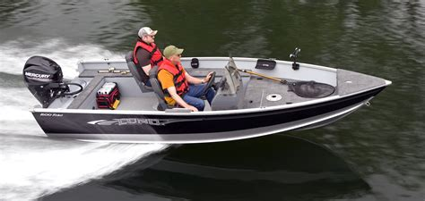 aluminum bass boats for sale in arkansas vance outdoors marine new and used boats for sale in ohio