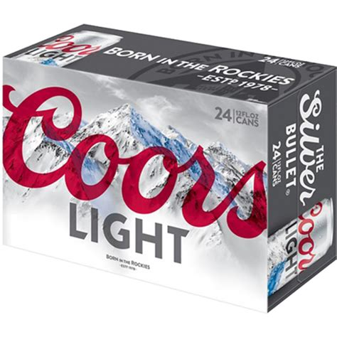 how much is a 6 pack of busch light how much is a 24 case of busch light www lightneasy net