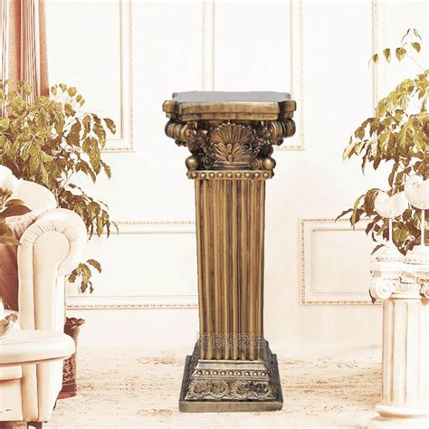 column decorations home column decorations home 28 images 35 modern interior