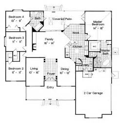 florida cracker house plans florida cracker house plan chp 31391 at coolhouseplans com