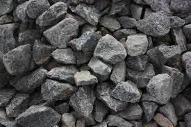 Batu Belah Split Pasir Dll makadam 5 7 jual macam macam bahan material batu belah