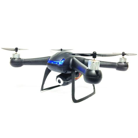 Drone Giveaway - rc quadcopter drone giveaway