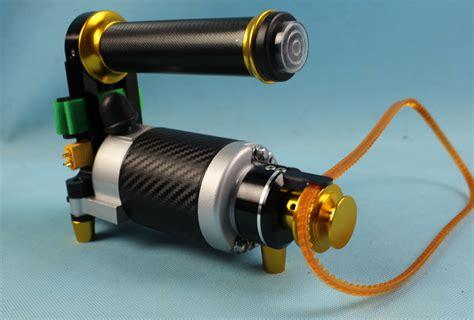 rc nitro boats ebay powerful rotor starter for gasoline nitro rc boats ebay