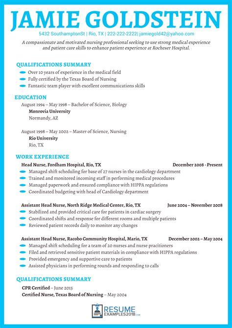 sample travel nursing job application bluepipes blog