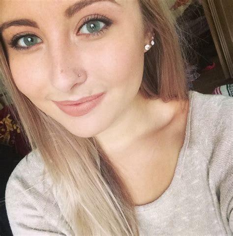 natural makeup tutorial for 12 year olds emo makeup for 12 year olds mugeek vidalondon