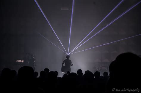 stage lighting rental near me integrity lighting inc coupons near me in tulsa 8coupons