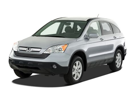 how to learn all about cars 2007 honda pilot head up display 2007 honda cr v reviews and rating motortrend