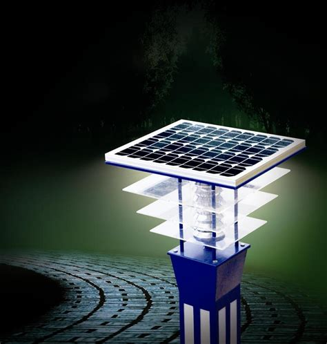 best solar landscape lighting triyae solar led lights for backyard various
