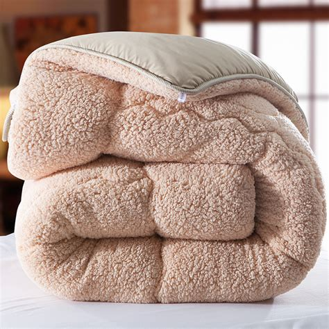 dicke bettdecke aliexpress buy winter qulit 200 230cm 3 5kgs blanket