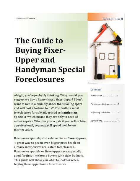 apply to be on fixer upper the guide to buying fixer upper and handyman special