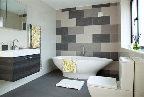 badezimmer badezimmer badezimmer fu 223 boden anthrazit surfinser