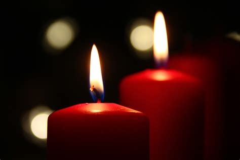 candele on line 19 great candle themed free wallpaper or