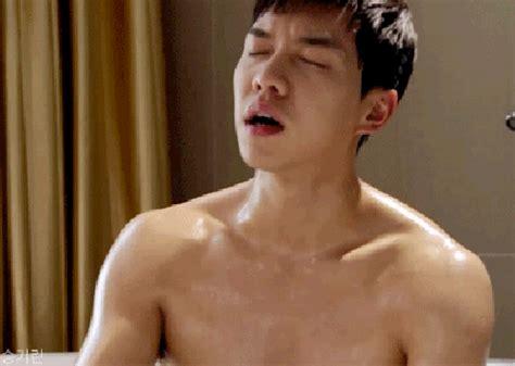 Gi Shower by Top 10 K Drama Steamy Shower Drama Kpop And