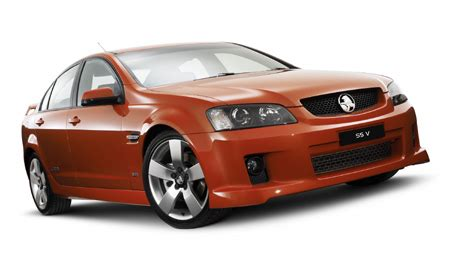 holden astra fuel consumption holden ve commodore fuel consumption photos 1 of 2