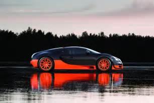 Bugatti Veyron Sports Bugatti Veyron Sport 2011 Auto Cars Concept