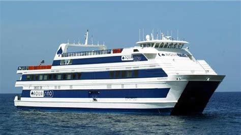 casino boat north myrtle beach myrtle beach casino boats casino boat myrtle beach
