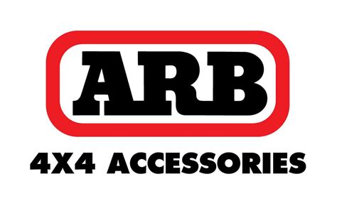 Arb Awning 2500 Should You Buy Arb Corporation Limited At This Share Price
