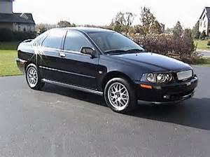 2004 S40 Volvo Bombadil298 2004 Volvo S40 Specs Photos Modification