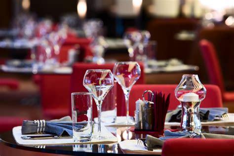 deduccion iva restaurantes 2016 cu 225 l es el iva en restaurantes en 2016 declaracion de la