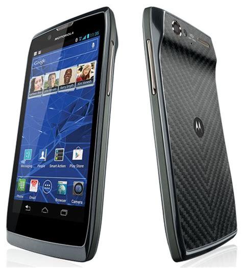 android razr motorola razr v android smartphone pctechportal