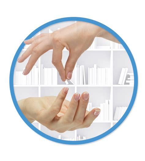 banca mediolanum prestiti personali mutui e prestiti