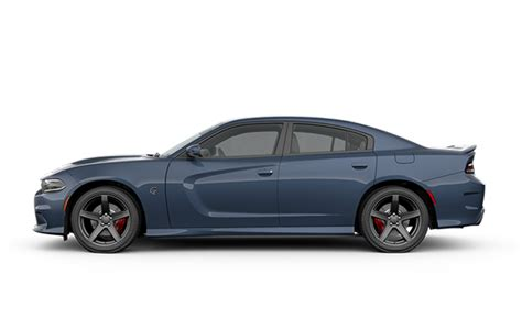 lease dodge charger hellcat build dodge charger hellcat html autos post