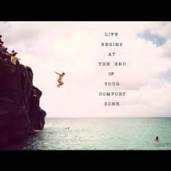 fantastic friday quotes quotesgram