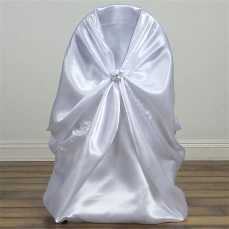 Discount Chair Covers Wholesale by 100 Pcs Satin Universal Chair Covers Wholesale Wedding